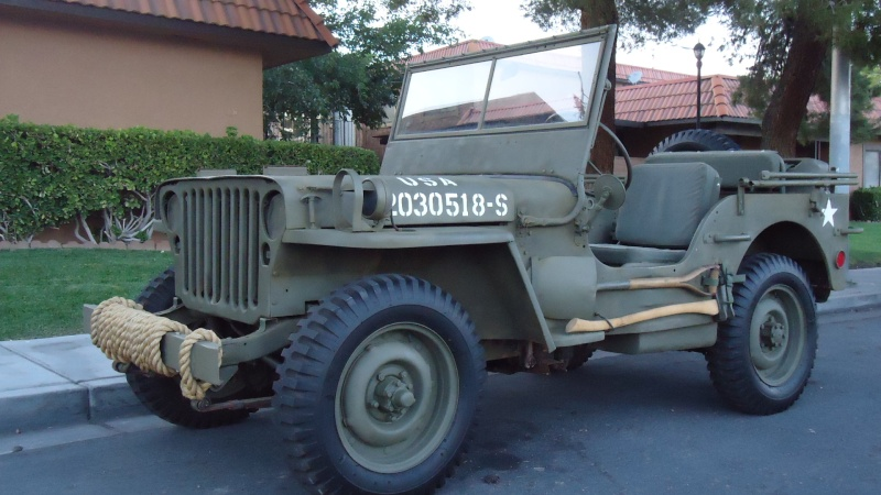 Jeep willys de 1943 Dsc07712