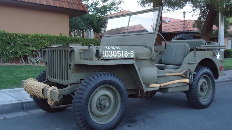 Jeep willys de 1943 Dsc07712