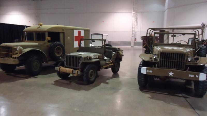 Jeep willys de 1943 Dsc07714
