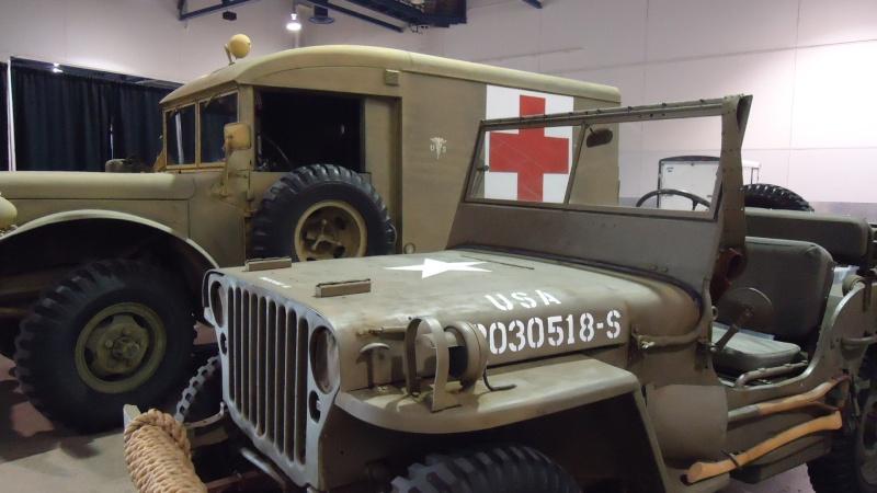 Jeep willys de 1943 Dsc07715