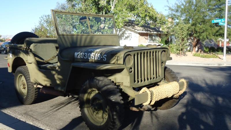 Jeep willys de 1943 Dsc07716