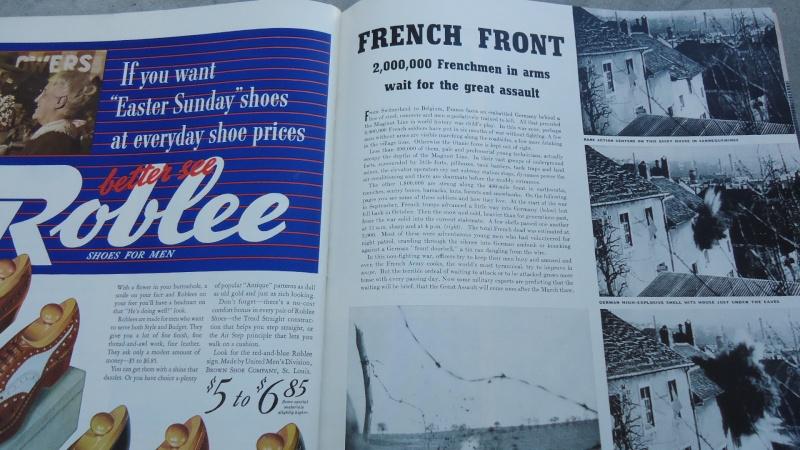 On trouve des trucs sympa dans les vides greniers. - Page 7 Dsc07812