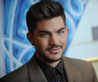 Adam Lambert News : 6th November 2014 Adamla10