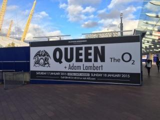 Adam Lambert News : 7th November 2014 B12hoy10