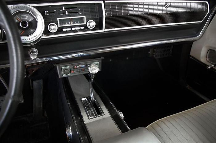 charger 1967 hemi - Page 2 17060410