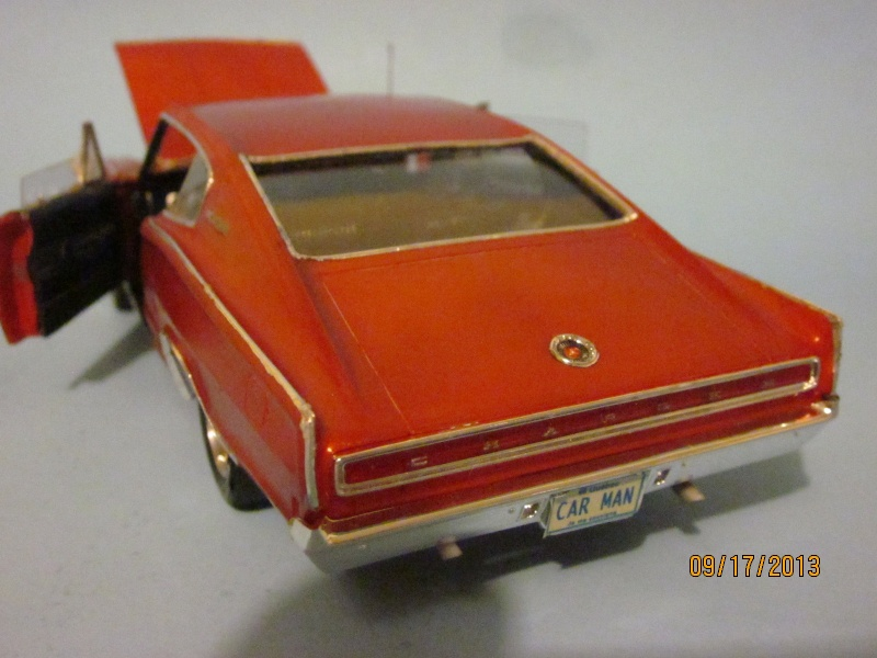 dodge charger 1967 Img_5433