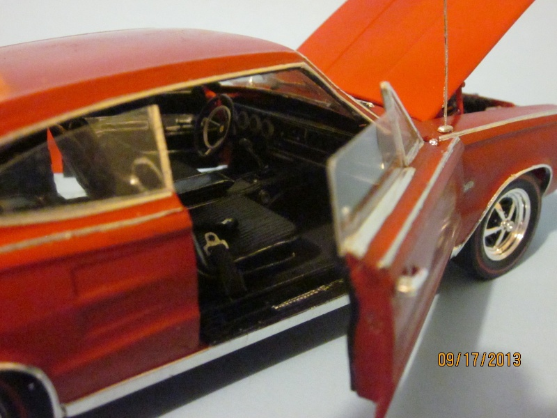 dodge charger 1967 Img_5434