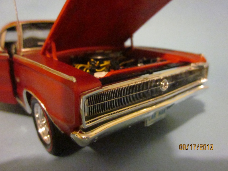 dodge charger 1967 Img_5436