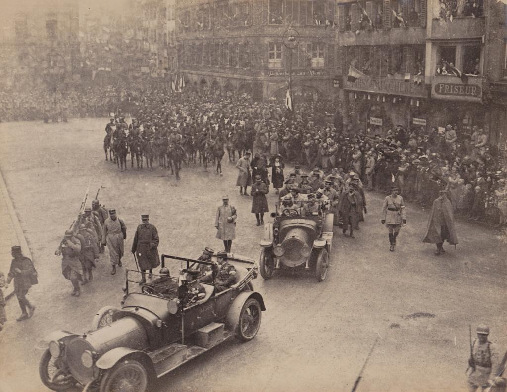 WWI - Strasbourg - Dates à valider Photo_11