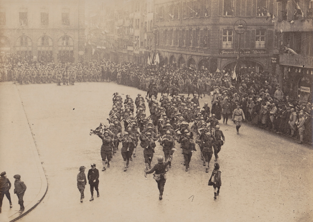 WWI - Strasbourg - Dates à valider Photo_12
