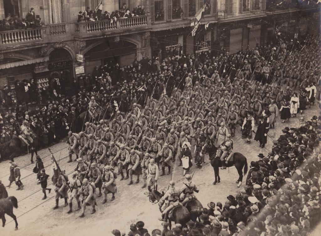 WWI - Strasbourg - Dates à valider Photo_13