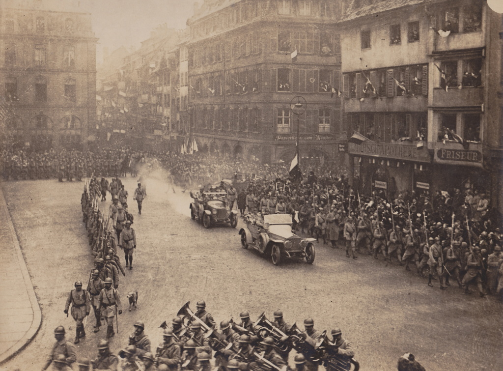 WWI - Strasbourg - Dates à valider Photo_14