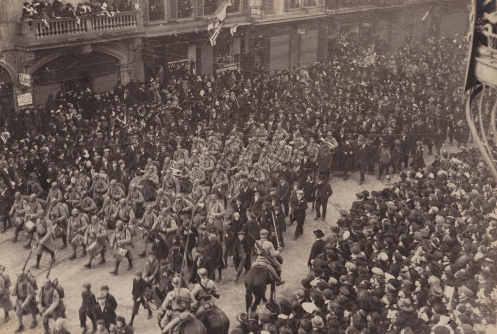 WWI - Strasbourg - Dates à valider Photo_15