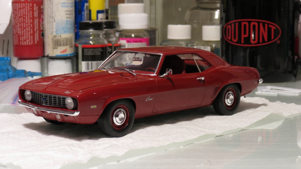 '69 Camaro ZL-1 Img_0712