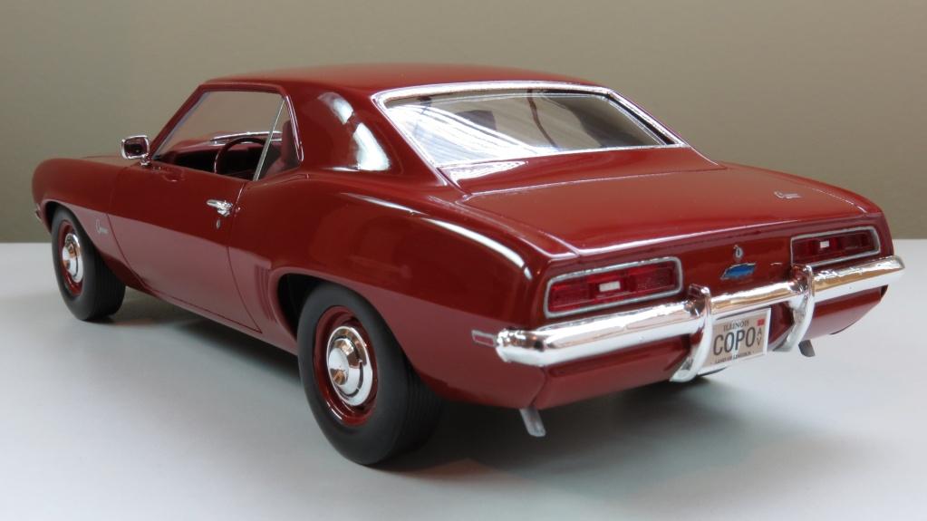 '69 Camaro COPO Img_0714