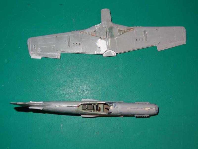 P-51D mustang [Airfix]  - 2ème moule - FINI 005_mu10