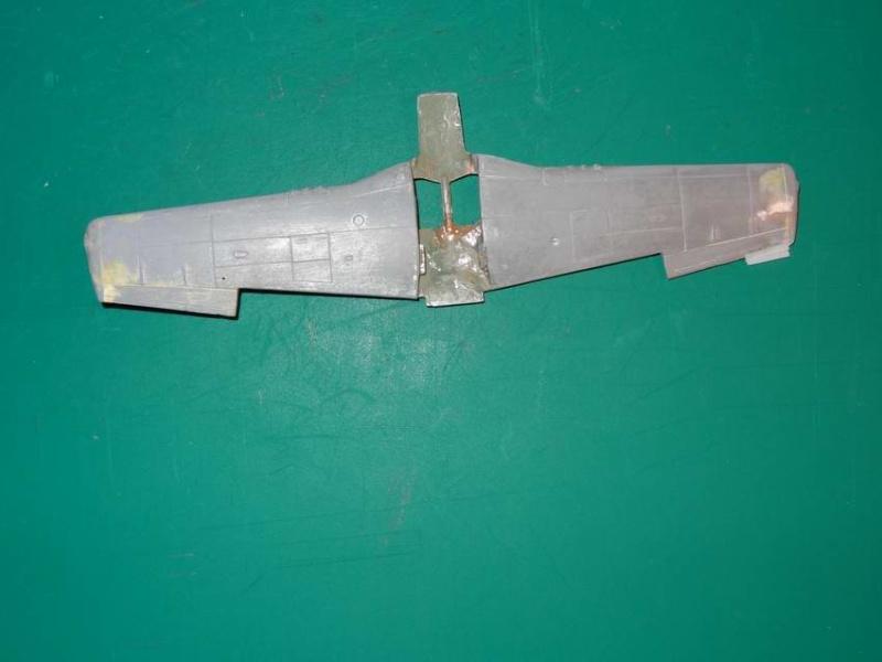 P-51D mustang [Airfix]  - 2ème moule - FINI 005_mu11