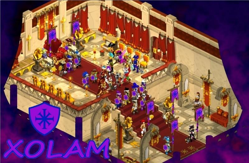 Concours screen de guilde Craati10
