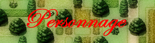 Médiéval : Les Portes de l'absolutisme !  Presen12