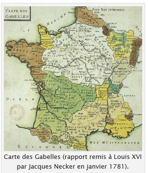 Redécoupage régional  - Page 5 Gabell10