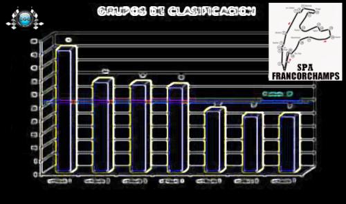 Fase de clasificación T9 Images13