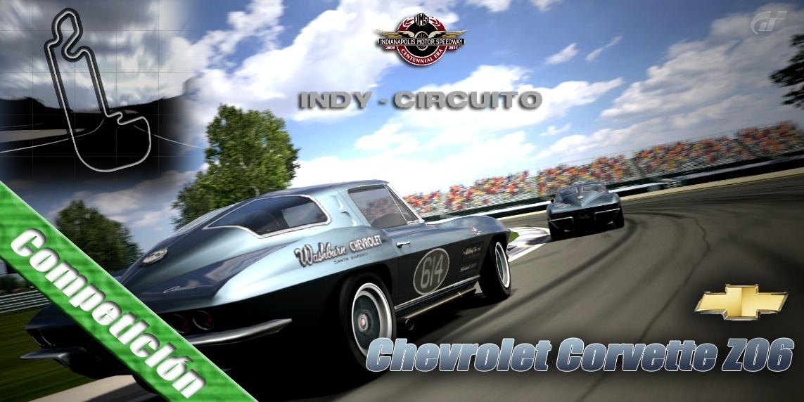 ▄▀▄▀▄▀ Hilo General GT1 ▀▄▀▄▀▄ Indyc11