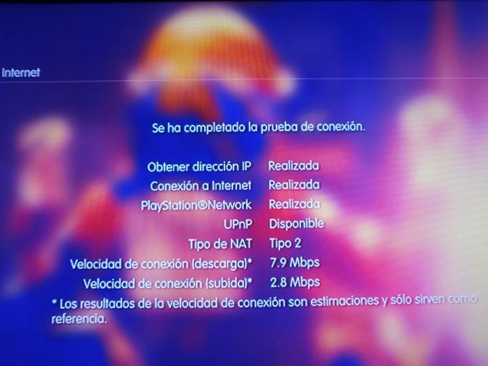 Ranking Conexiones Internet F4 - Página 2 P4020012