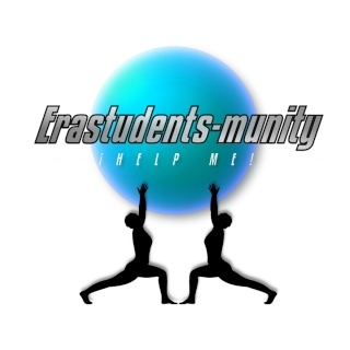 Erastudents-munity