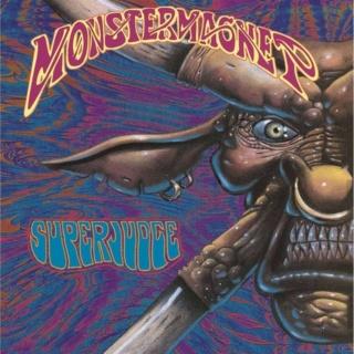 Monster Magnet 11823910