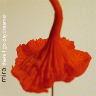 """Pochettes d'albums """"jumelles"""" - Page 5 20a92a10"""