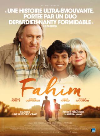 Le dernier film que vous avez vu - Page 30 59005111