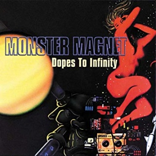 Monster Magnet 81jllt10