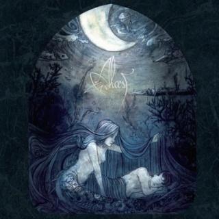 Qu'écoutez-vous en ce moment ? - Page 3 Alcest11