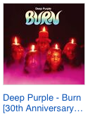 Deep Purple - Page 9 Captur20