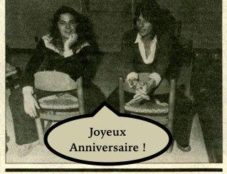 Les anniversaires ! - Page 3 D2b41a10