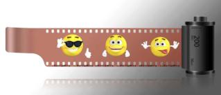 Les anniversaires ! - Page 16 Emoji-10