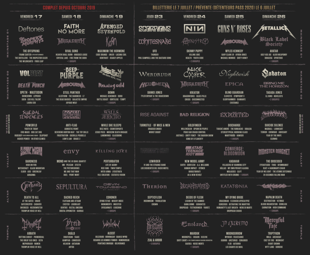 Hellfest - Page 25 Full-l11