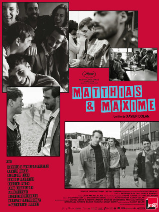 Le dernier film que vous avez vu - Page 12 Images14