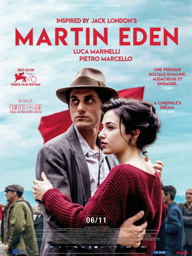 Le dernier film que vous avez vu - Page 15 Martin10