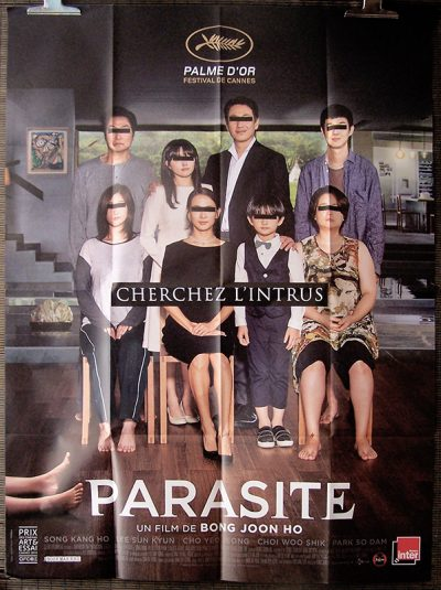 Le dernier film que vous avez vu - Page 16 Parasi10