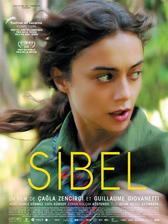 Le dernier film que vous avez vu - Page 15 Sibel11