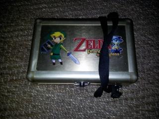 Le Grenier Nintendo de Jimpqfly (sans la poussière) 20130450