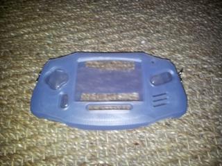 Le Grenier Nintendo de Jimpqfly (sans la poussière) 20130451