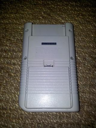 Le Grenier Nintendo de Jimpqfly (sans la poussière) 20130453