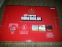 Le Grenier Nintendo de Jimpqfly (sans la poussière) 20130472