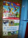 Le Grenier Nintendo de Jimpqfly (sans la poussière) 20130474