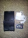 Le Grenier Nintendo de Jimpqfly (sans la poussière) 20130478