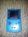Le Grenier Nintendo de Jimpqfly (sans la poussière) Gbc10