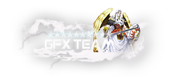 New Profile Ranks  Gfx_te10