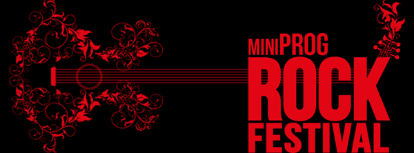 Mini Prog Rock Festival Prog10